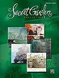 Secret-Garden-Collection-PianoVocalChords