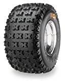 Maxxis M932 Razr ATV Tire Rear 20 X 11 X 8