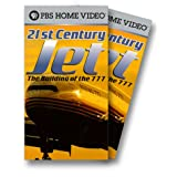 21st Century Jet: Building of 777