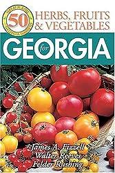 50 Grt Herbs Fruits & Vege