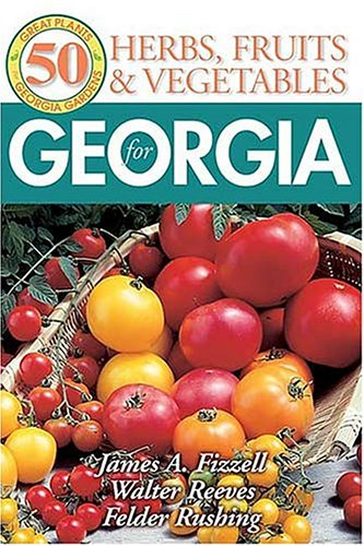 50 Grt Herbs Fruits & Vege ebook
