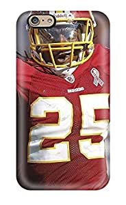 Shilo Cray Joseph's Shop washingtonedskins NFL Sports & Colleges newest iPhone 6 cases