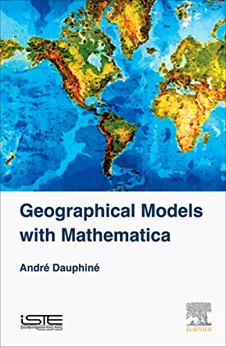 Geographical Models with - Press Dauphine