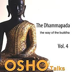 The Dhammapada Vol. 4