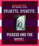 Picasso and the Model, , 3791353624