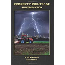 Property Rights 101: An Introduction