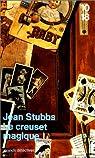 Le creuset magique par Stubbs
