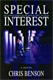 Special Interest, Christopher Benson, 0883782278