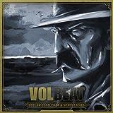 Volbeat: Outlaw Gentlemen & Shady Ladies [Vinyl LP] (Vinyl)