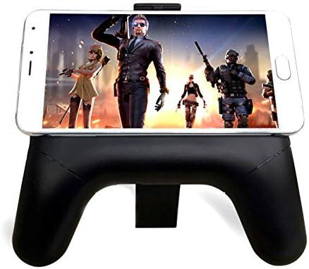 Soporte Cargador Movil Smartphone Universal para Juego con Base ...