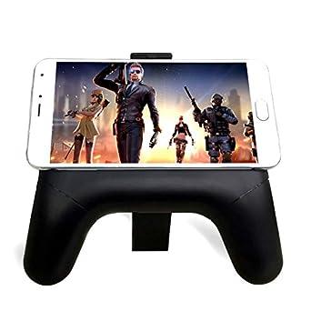 Soporte Cargador Movil Smartphone Universal para Juego con ...