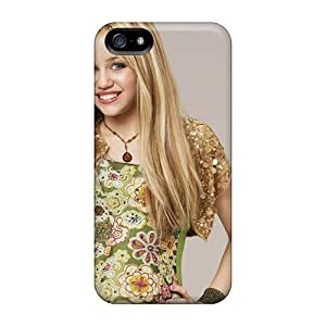 New Arrival Miley Cyrus 69 For Iphone 5/5s Case Cover