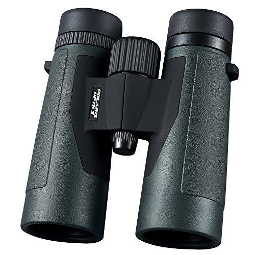 [해외]Polaris Optics EagleScout 10X42 고성능 Bird Watching Birdoculars. /Polaris Optics EagleScout 10X42 High Powered Bird Watchin