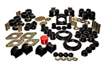 Energy Suspension 8.18104G Master Kit for Toyota Tacoma