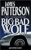Big Bad Wolf (Alex Cross)