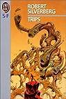 Trips par Silverberg