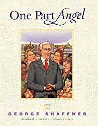 One Part Angel