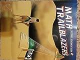 Math Trailblazers, TIMS Project, 0787207799