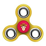 Disney Three Way Spinner - Woody
