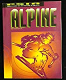 img - for Alpine Manual book / textbook / text book