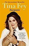 download ebook bossypants by fey. tina ( 2012 ) paperback pdf epub