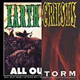 Firestorm/All Out War [Vinyl]