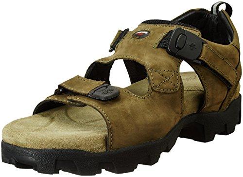 Men's sandals under 3000 rupees