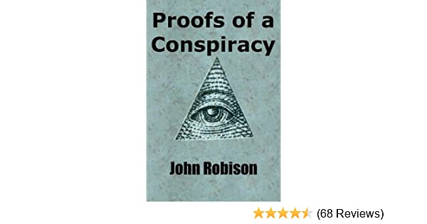 Proof Of The Illuminati Seth Payson Pdf