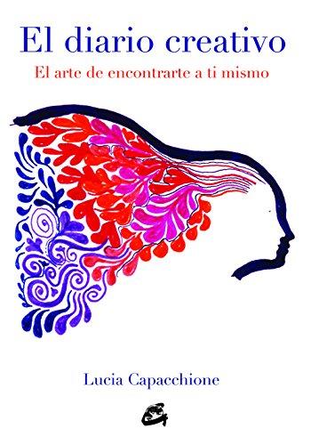Descargar Libro El Diario Creativo Lucia Capacchione