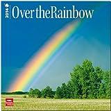 Over the Rainbow Calendar (Multilingual Edition)
