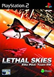 Lethal Skies (PS2)