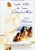 Un été à La Goulette