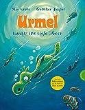Urmel: Urmel taucht ins tiefe Meer