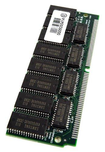 Viking DL85800 64MB Memory -