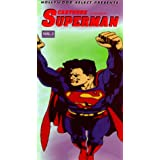 Superman Vol.3