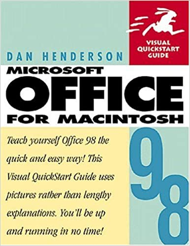 Download microsoft office 98 youtube.
