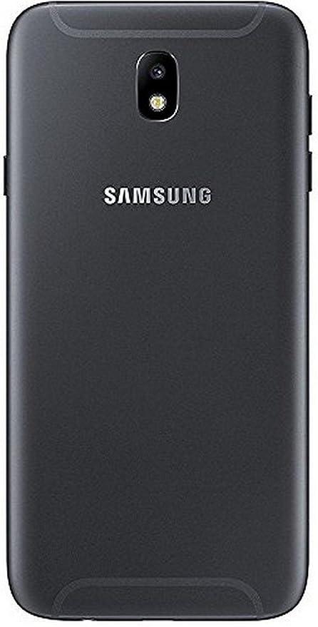 Samsung Galaxy J7 Pro SM-J730GM (Black, 64GB): Amazon in