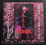 Tool - Opiate - Lp Vinyl Record