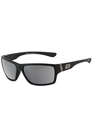 Dirty Dog Storm 53344 Mens Sunglasses UeocZ0sFzA