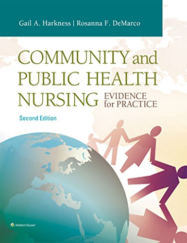 community-and-public-health-nursing-evidence-for-practice