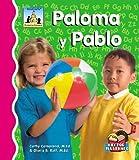 Paloma Y Pablo