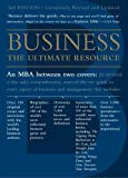 Business, Second Edition: The Ultimate Resource (Business : the Ultimate Resource), Basic Books, 0465008305