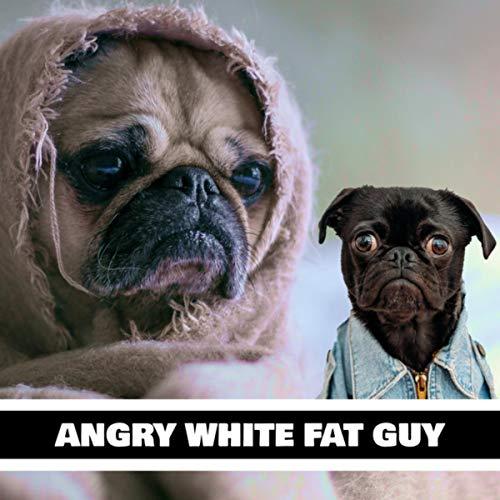 Fat Guy Anthem [Explicit] -