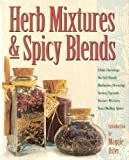 Herb Mixtures and Spicy Blends, , 0882669192
