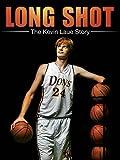 Long Shot: The Kevin Laue Story