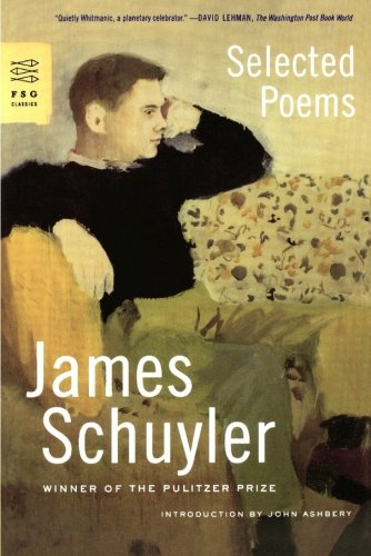 Selected Poems (FSG Classics)