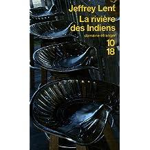 Riviere des indiens -la