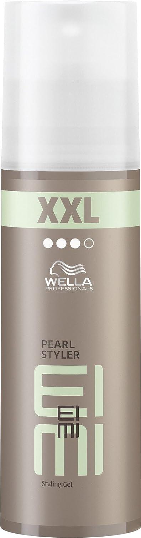 Wella Professionals Eimi Pearl Styler Gel 150 ml 4084500586642