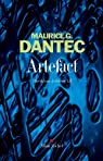 Artefact par Dantec