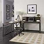 Home Styles 5079-1543 Parent 6